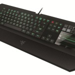 Razer Deathstalker Ultimate Keyboard