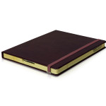 DODOcase Leather Case for iPad