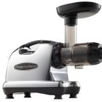 Omega J8006 Nutrition Center Slow Juicer