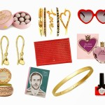 Best Valentine's Day Gifts for Single Ladies