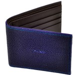 Tom Barrington Stingray Wallet